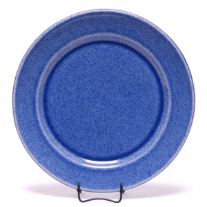 American Blue Classic Salad Plate