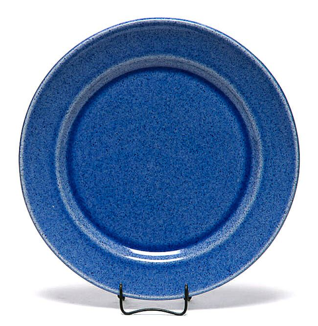 american-blue-classic-salad-plate