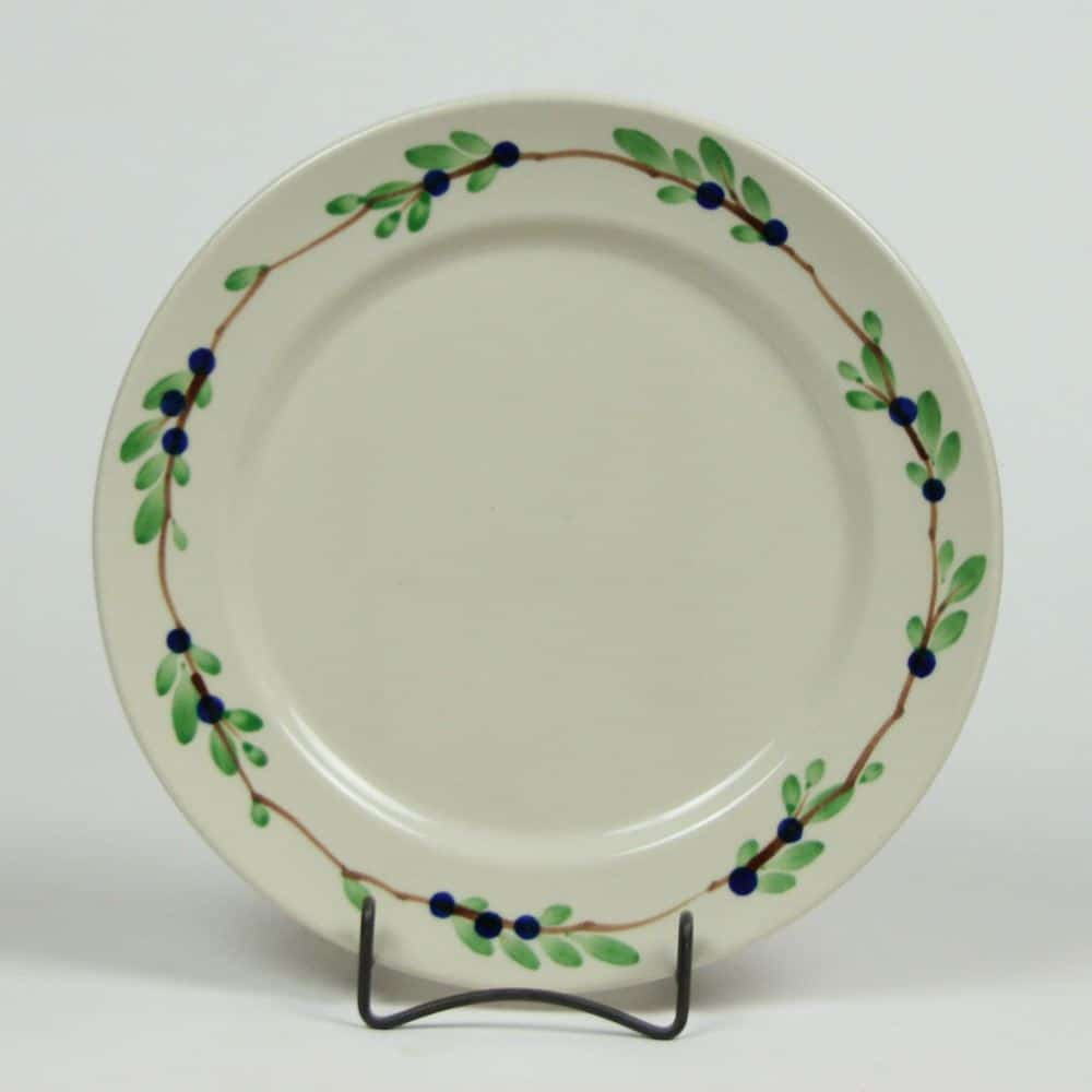blueberry-classic-dinner-plate