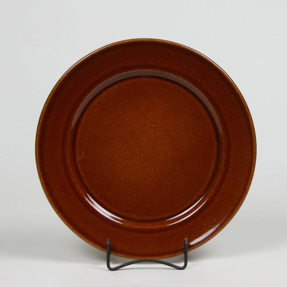 copper-clay-classic-dinner-plate