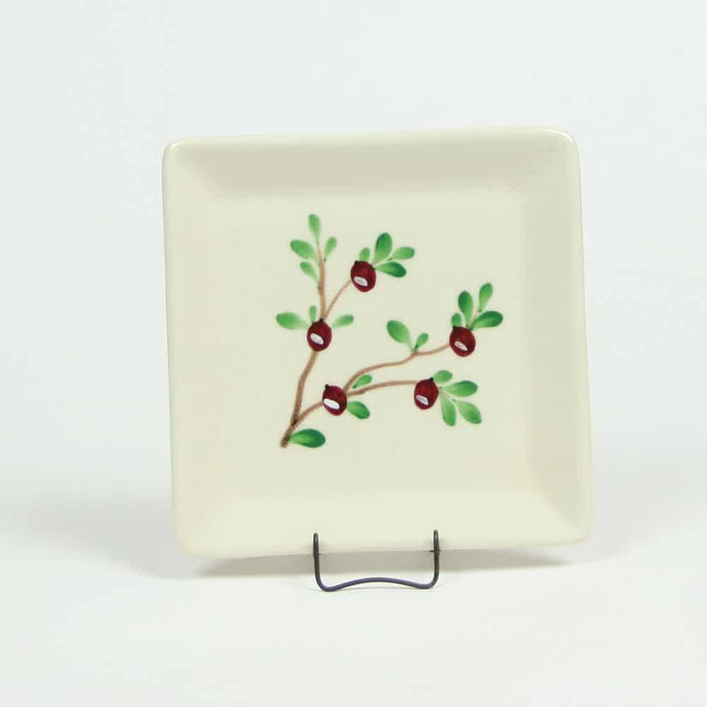 cranberry-square-appetizer-plate