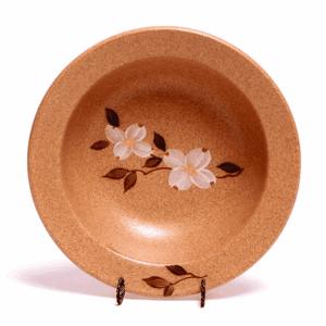Dogwood Soup Bowl