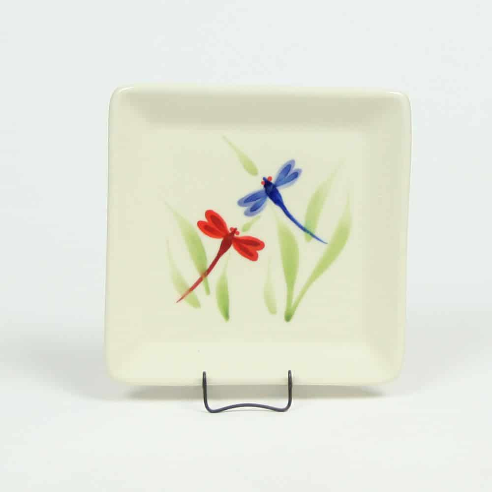 dragonfly-square-appetizer-plate