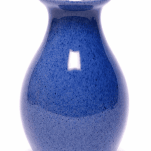 Bud Vases, Ceramic Vases from Emerson Creek Pottery