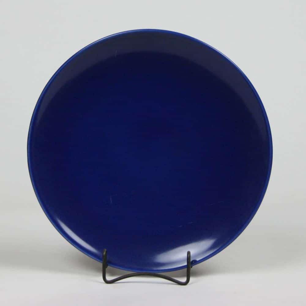 american-blue-craftline-dinner-plate