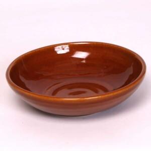 Copper Clay Craftline Bowl