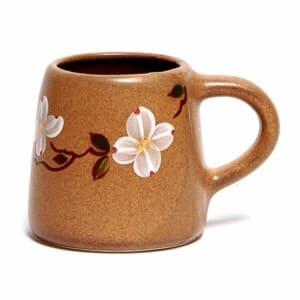 Dogwood Classic Mug