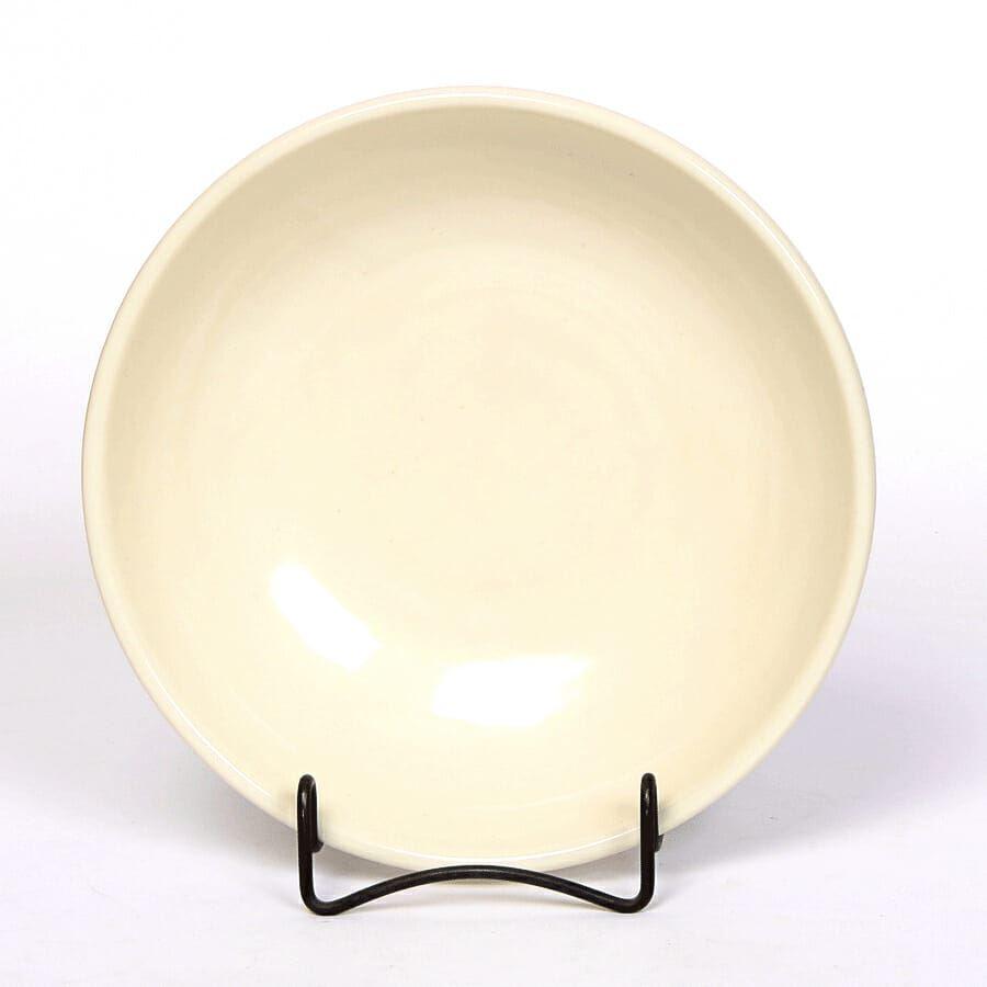 Pearl Craftline Bowl
