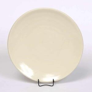 Pearl Craftline Salad Plate