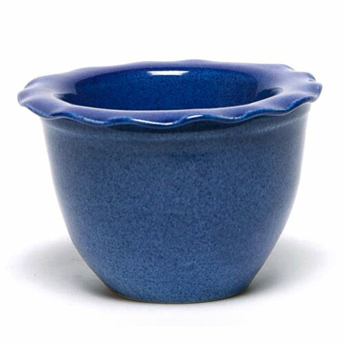American Blue Dip Cooler