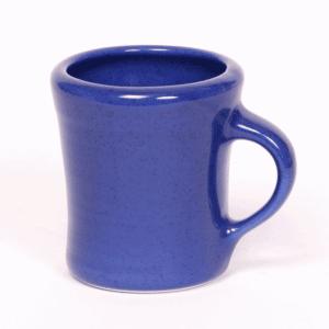 American Blue Heritage Mug