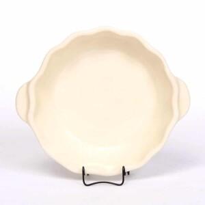 Pearl Small Casserole Dish