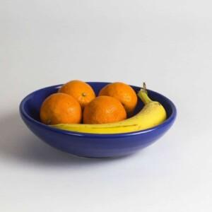 Craftline Soup Bowls