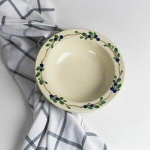 Classic/Coupe Soup Bowls