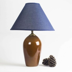 Large Lamps