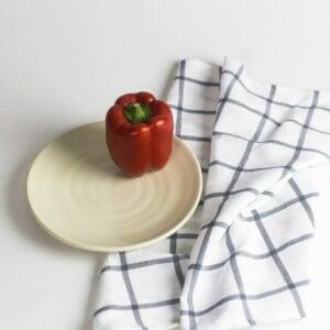 Craftline Salad Plates