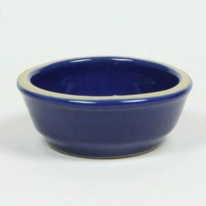 American Blue BROOKLINE Dish