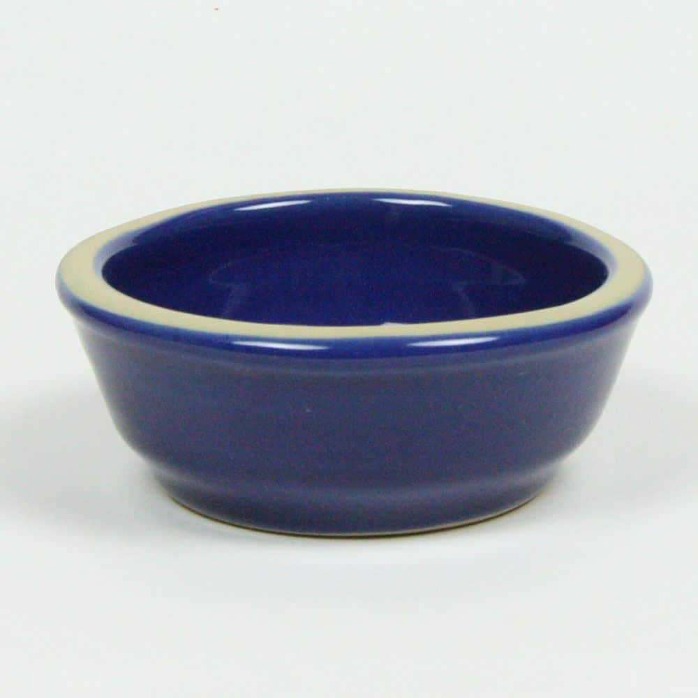american-blue-brookline-dish