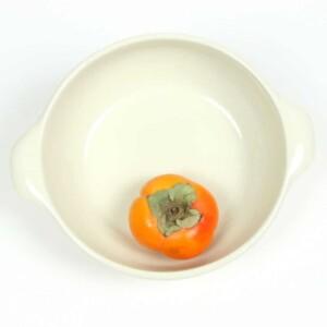 Round Casserole Dishes