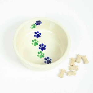 Small Pet Dishes